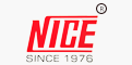 nice-chemicals-logo1-1.png