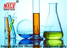 Oxalic acid A R – 99 8% (confirms to ACS specification