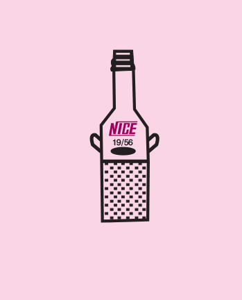 Nice 135